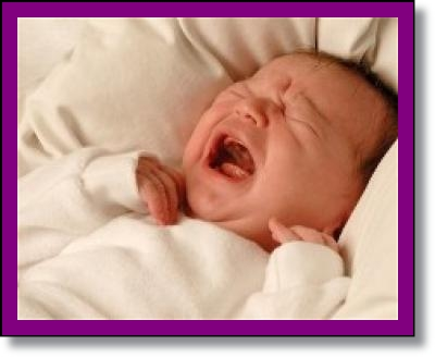 Sueño del Bebé: La Experiencia De Mi Madre